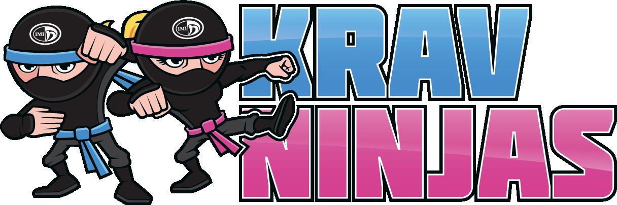 Krav Ninjas